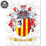 Trott Puzzle