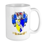 Troste Large Mug