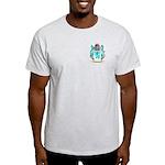 Tronter Light T-Shirt