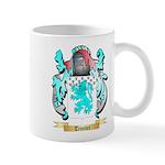 Tronter Mug