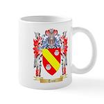 Troni Mug