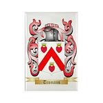 Tromans Rectangle Magnet (10 pack)