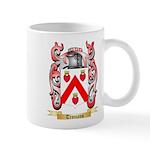 Tromans Mug