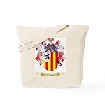 Troate Tote Bag
