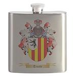 Troate Flask
