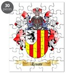 Troate Puzzle