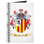 Troate Journal