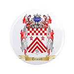 Triscott Button