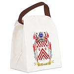 Triscott Canvas Lunch Bag