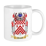 Triscott Mug