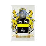 Trinder Rectangle Magnet (100 pack)