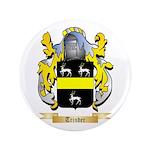 Trinder Button