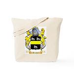 Trinder Tote Bag