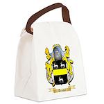 Trinder Canvas Lunch Bag