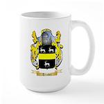Trinder Large Mug