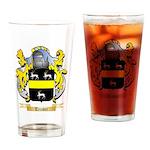 Trinder Drinking Glass