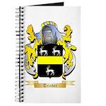Trinder Journal