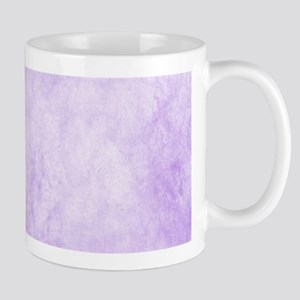 Purple Wash Mugs