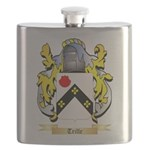 Trille Flask