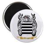 Triggs Magnet