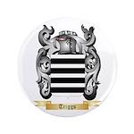 Triggs Button