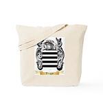 Triggs Tote Bag