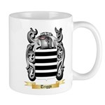 Triggs Mug