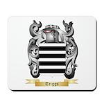 Triggs Mousepad