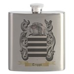 Triggs Flask