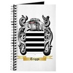 Triggs Journal