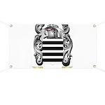 Triggs Banner