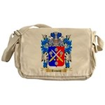 Trewent Messenger Bag