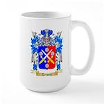Trewent Large Mug