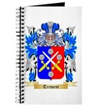 Trewent Journal