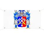 Trewent Banner