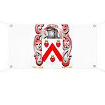 Trew Banner