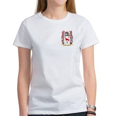Treverton Women's T-Shirt