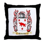 Treverton Throw Pillow