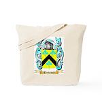 Trethewey Tote Bag