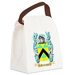 Trethewey Canvas Lunch Bag
