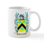 Trethewey Mug