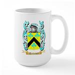 Trethewey Large Mug