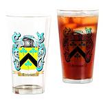 Trethewey Drinking Glass