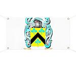 Trethewey Banner
