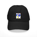 Trest Black Cap