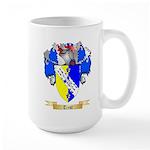 Trest Large Mug