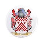 Trescott Button