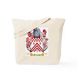 Trescott Tote Bag