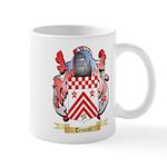 Trescott Mug