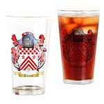 Trescott Drinking Glass